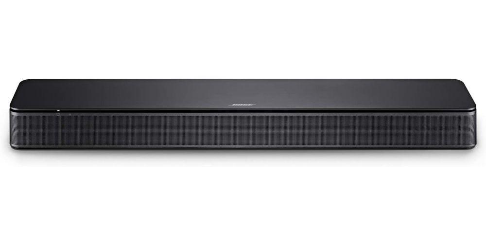 bose tv speaker barra de sonido television