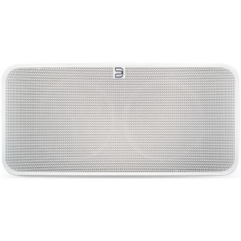 Bluesound Pulse 2i White, Altavoz Activo con Wi-Fi Bluetooth
