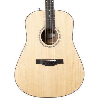 SEAGULL Maritime SWS Natural SG A/E. Guitarra Acústica