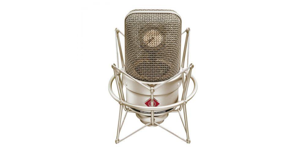 neumann tlm49 microfono studio