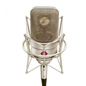 NEUMANN TLM49 Microfono Cardioide Gran Diafragma Especial Voz