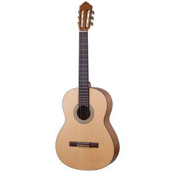 YAMAHA C-40-Mll Guitarra Clasica Acabado Mate