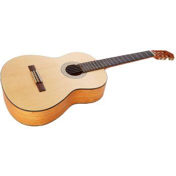 YAMAHA C-40-Mll Guitarra Clásica Acabado Mate