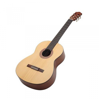 YAMAHA C-40-Mll  Guitarra Clasica Acabado Mate ( REACONDICIONADO )