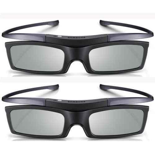 ssg p51002 gafas 3d