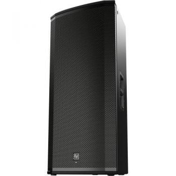 ELECTRO VOICE ETX 35 P Altavoz Amplificado