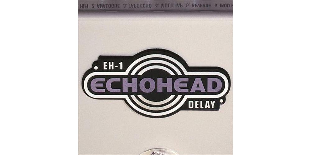 MARSHALL EH-1 ECHOHEAD Pedal Guitarra, PEDL10035