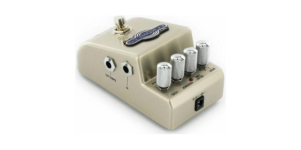 eh1 echohead marshall pedal