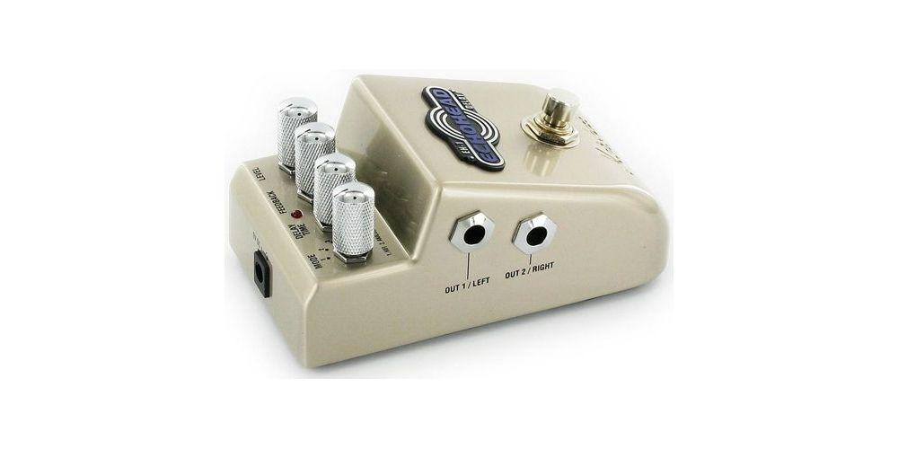 eh1 marshall pedal