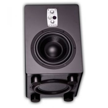 Eve Audio TS108 Subwoofer