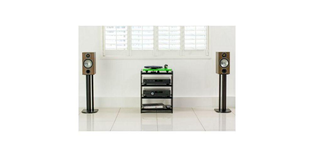 monitor audio bronze 2 WHITE