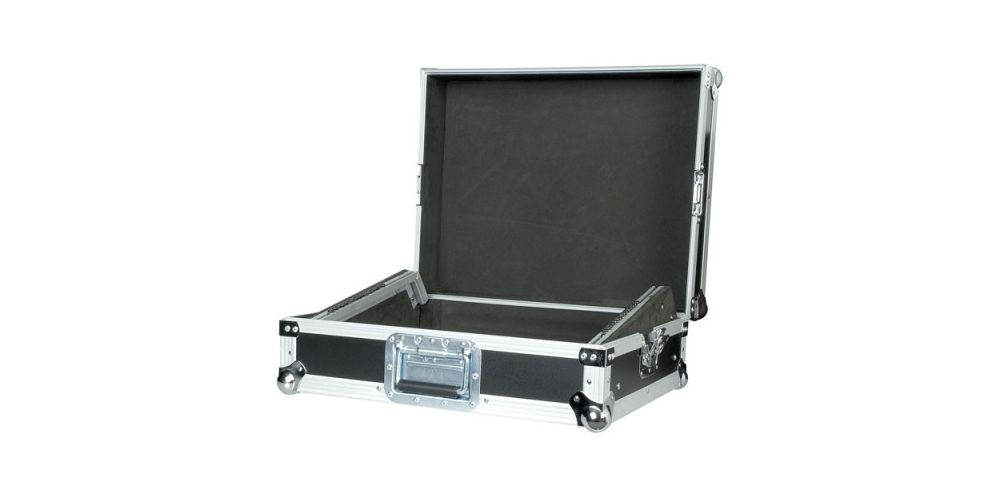 dap audio mixer case19