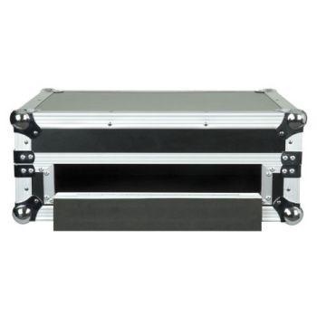 Dap Audio Mixer Case 8U 19 D7573