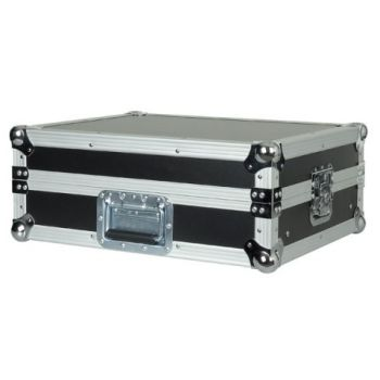 dap audio mixer case19 front