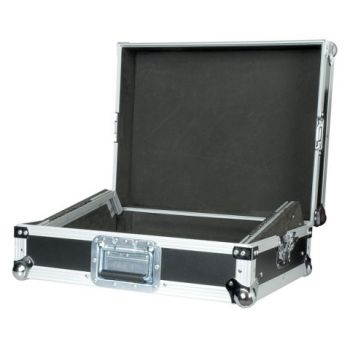 Dap Audio Mixer Case 8U 19 D7573