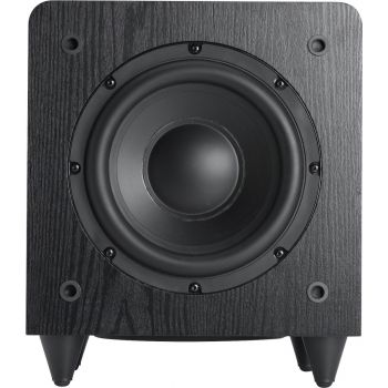 Sunfire SDS8 Subwoofer 8
