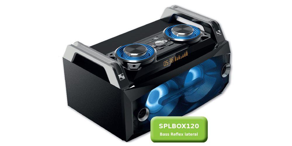 splbox120