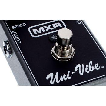 Dunlop MXR M68 Uni-Vibe CHORUS / VIBRATO pedal