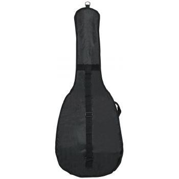 Rockbag Funda Eco Guitarra Clásica 3/4 RB20536B