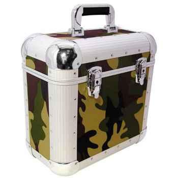 Zomo RP-50 XT camouflage