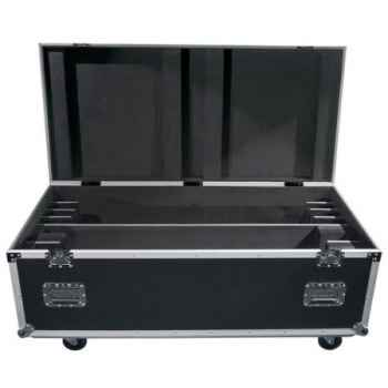 dap audio case for mobile truss stand
