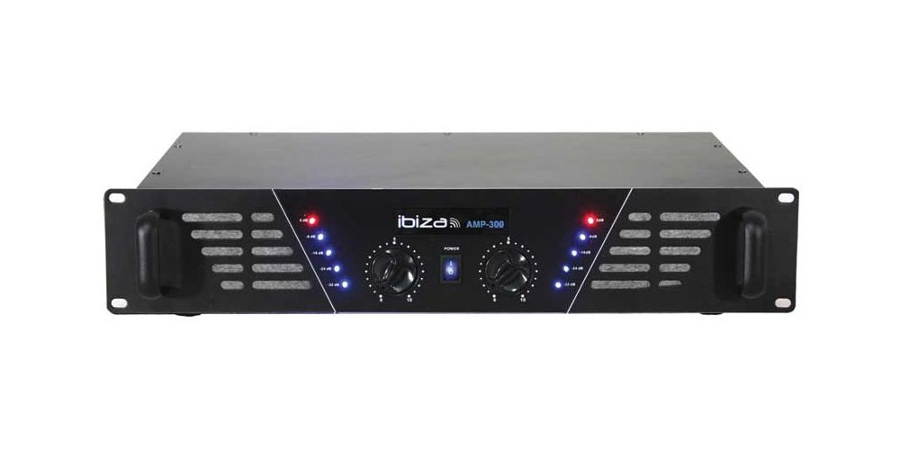 ibiza sound dj 300 4