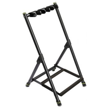 Gravity GSMG 03 Soporte de Guitarra Multiple