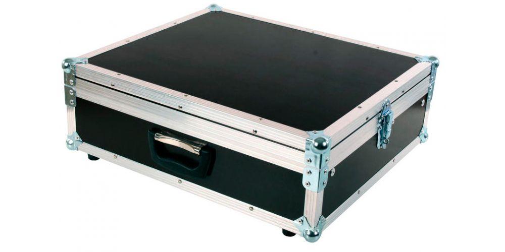 comprar maleta accesorios WRTUNIVERSAL