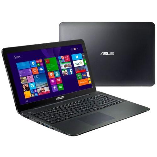 ASUS Ordenador portátil Core i7 4GB Ram , Disco Duro 500Gb