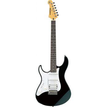 YAMAHA PACIFICA 112JL BL Guitarra Electrica Zurdos