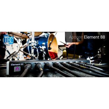APOGEE ELEMENT 88