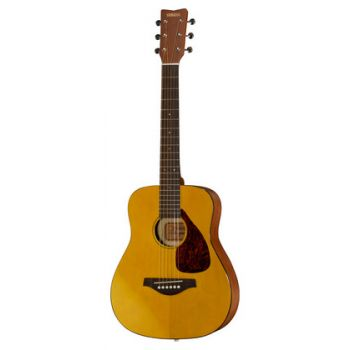 YAMAHA JR1 Guitarra Acustica Junior