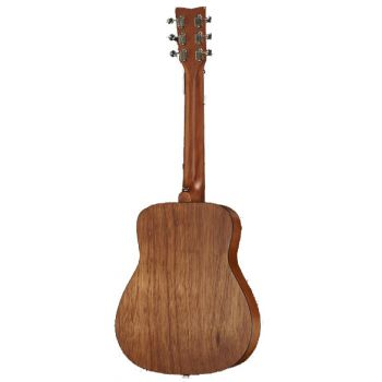 YAMAHA JR1 Guitarra Acustica Junior