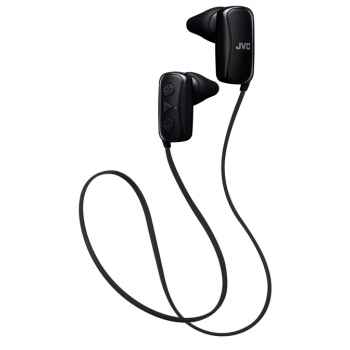 JVC HA-F250BT-BE Auricular Sport Bluetooth