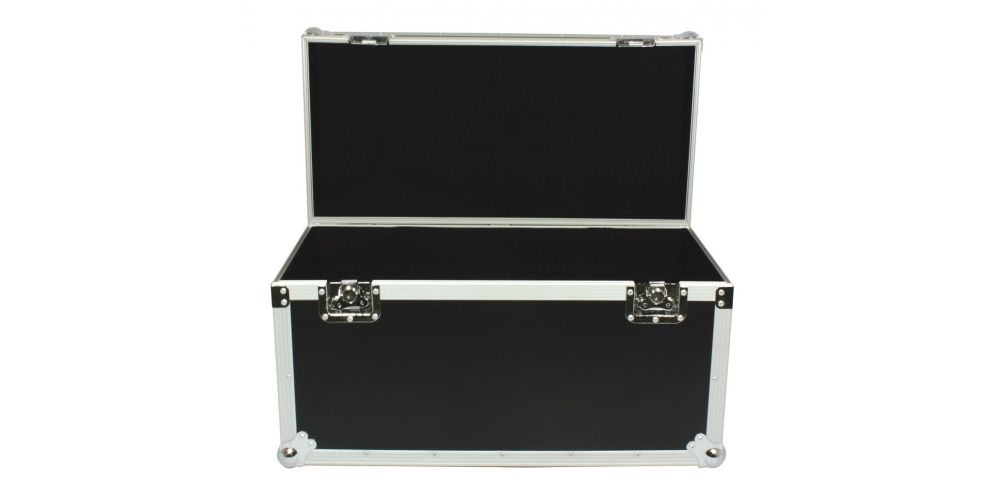 american dj acf pw road case l 9mm