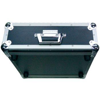 American DJ ACF-SW/DDR3 Doubledoorrack 19
