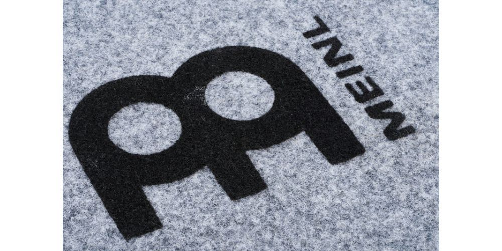meinl mc pt logo