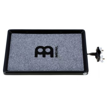 Meinl MC-PT Bandeja para percusión