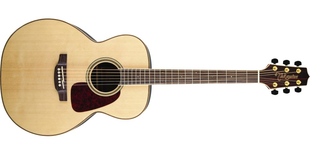 Takamine gn93nat front