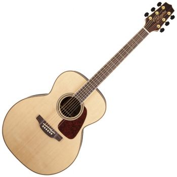 Takamine GN93NAT Guitarra Auditorium