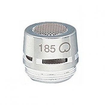 SHURE R185W Capsula Microflex condensador cardioide. Blanca.