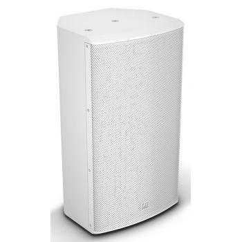 LD Systems SAT 102 G2 W Altavoz Pasivo para Instalación de 10