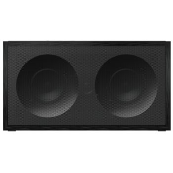 ONKYO NCP302-Black. Altavoz Wifi Bluetooth