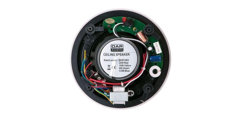 DAPAudio DCS 5230
