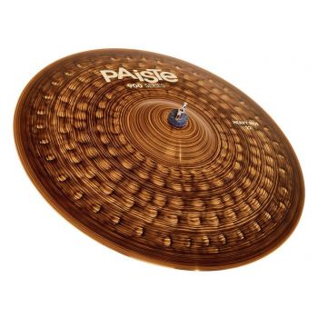 Paiste 22 900 HEAVY RIDE