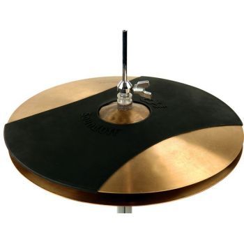 Evans SO14HAT, Apagador Hi Hat, 14