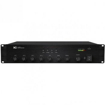 Contractor Audio T-240FP Amplificador 240W