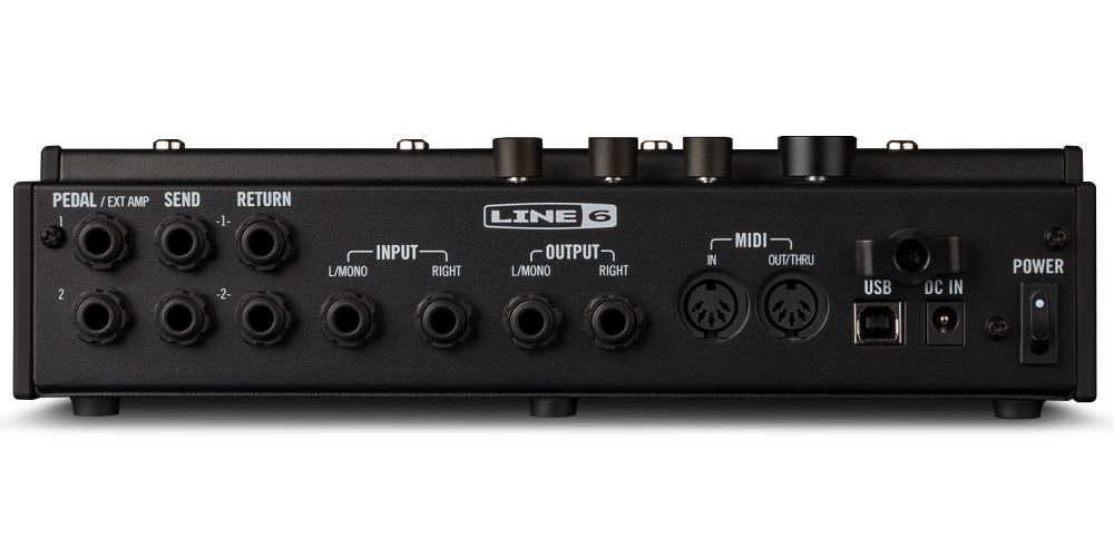 oferta Line6 HX Effects