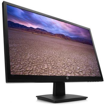 HP 27o Monitor de 27