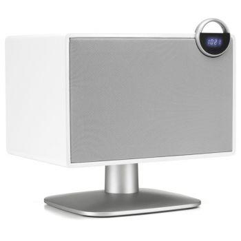 JAMO DS6 White Altavoz Bluetooth